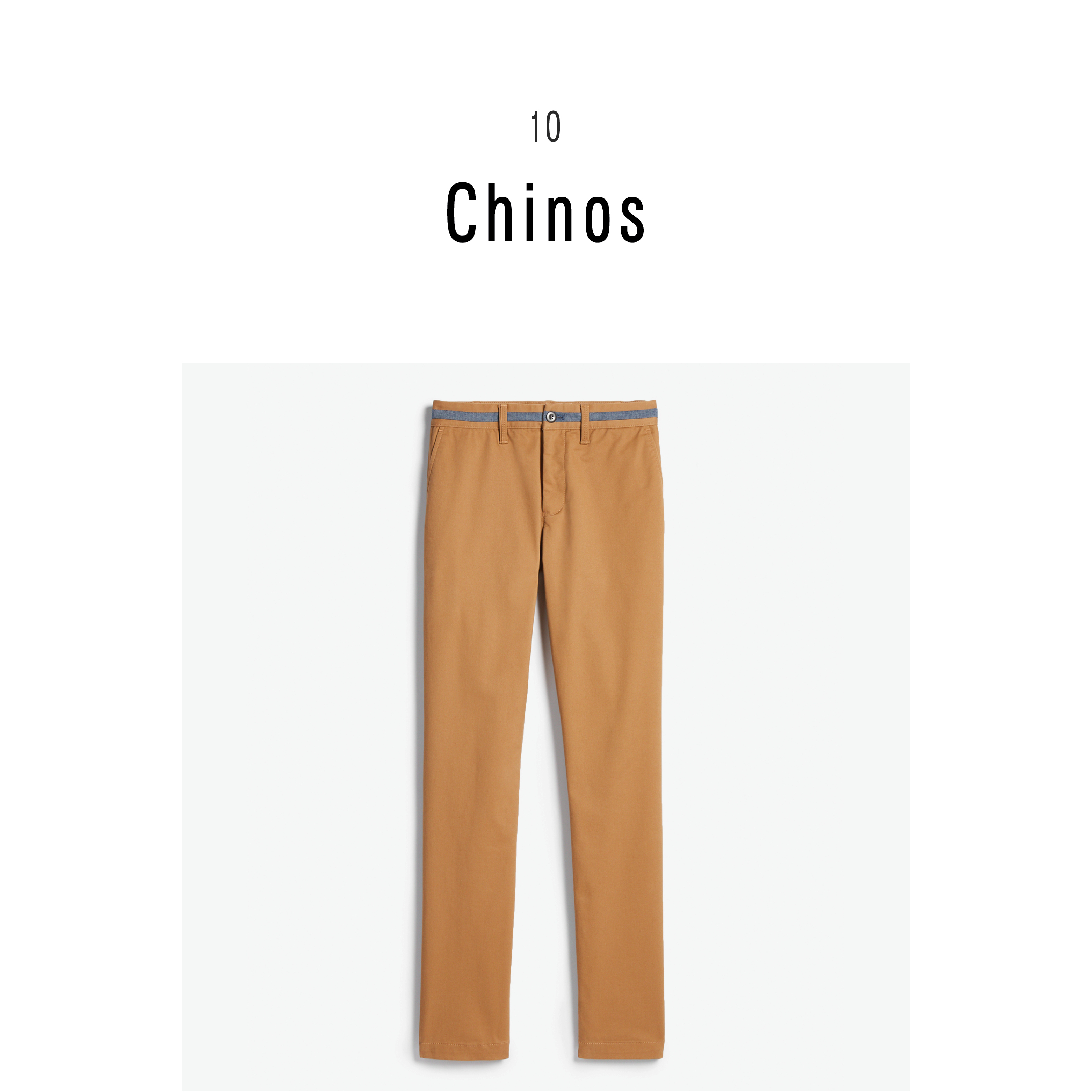 https://www.express.com/clothing/men/slim-365-comfort-stretch-chino/pro/03083139/color/SAGE%20BROWN/