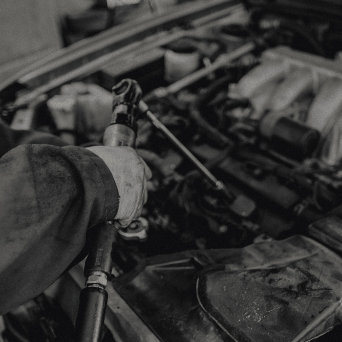 Carinjection