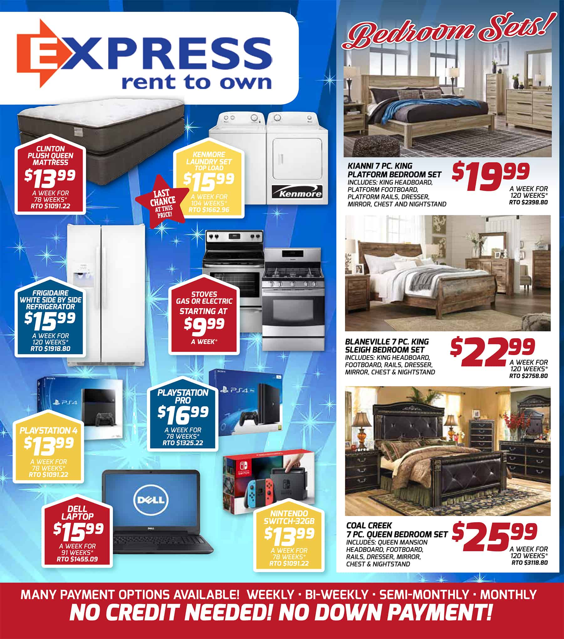 furniture colortyme rent own locations to oukas info stores appliances