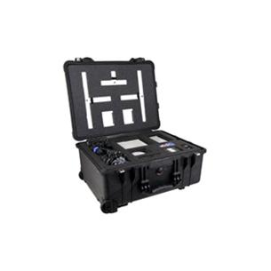Lite Pad Digital Shooters Kit