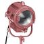 2k-redhead-fresnel-light-1558285132-thumb