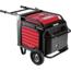 Honda-6500-generator-1459396045-thumb