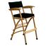 Tall_director_chairs-1558285166-thumb