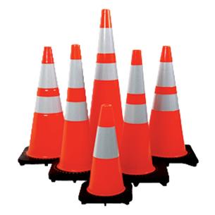 Traffic_cones-1459396058-detail