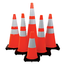 Traffic_cones-1459396058-thumb