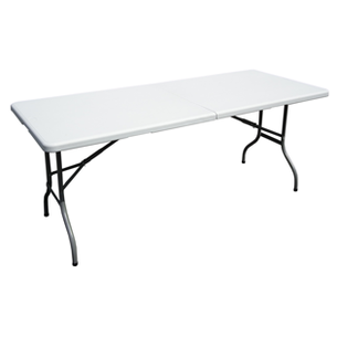 6ft_folding_table-1459396060-detail