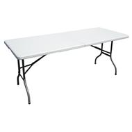 Folding Table 6'