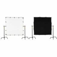 6x6 Frame Set