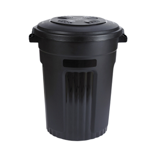 Trash_cans-1459396067-detail