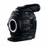 Canon-c300-1459396072-thumb