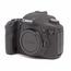 Canon-7d-1459396074-thumb