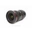 Canon-ef-16-35mm-f-2.8l-ii-usm-1459396174-thumb