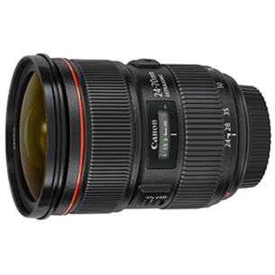 Canon-24-70-f2.8l-1459396075-detail