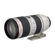 Canon-70-200-f2.8-is-1459396077-subcategory