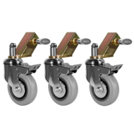 Mombo Combo Wheel Set