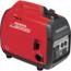 Honda-2000is-generator-1558285257-thumb