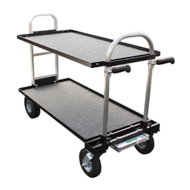 Magliner-hand-cart-w-top-shelf-1459396202-subcategory