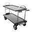 Magliner-hand-cart-w-top-shelf-1558285264-thumb