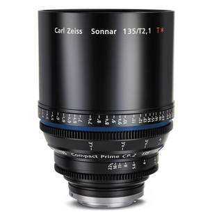 Zeiss_1982_018_compact_prime_cp_2_135mm_t2_1_857800-1459396296-detail