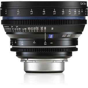Zeiss_1957_507_compact_prime_cp_2_85mm_t1_5_857814-1459396294-detail