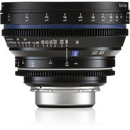 Zeiss CP.2  85mm T2.1