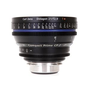 Zeiss_compact_prime_cp.2_21mm_t2.9_pl_mount___93875.1381778046.1000.1000-1459396289-detail