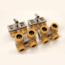Hot-button-wheels-1558285289-thumb