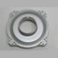Speed-ring-for-joker-1459396244-thumb
