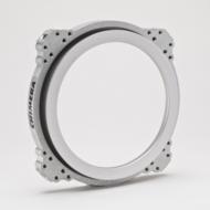 """Speed Ring for Arri 650 6-5/8"""""""