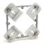 Chimera-adjustable-speed-ring-1459396260-thumb