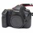 Canon-6d-1459396276-thumb