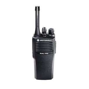 Walkie_talkie-motorola_cp200_uhf_438-470_mhz_radios-includes_2_batteries_and_over_ear_headset-1459396367-detail
