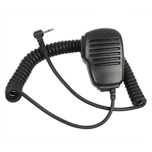 Walkie_talkie_hand_mic-1459396368-detail