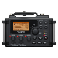 Tascam-dr-60-1459396383-subcategory
