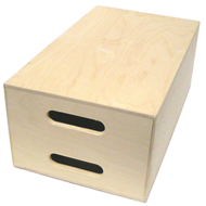 Full-apple-box-1459396389-subcategory