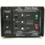 Magic-gadget-2k-flicker-1558285398-thumb