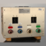400amp-distro-box-single-phase-1459396398-thumb