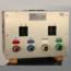 400amp-distro-box-single-phase-1558285411-thumb