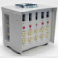 100amp-lunch-box-1558285413-thumb