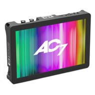 "SmallHD AC7 - 7"" OLED Monitor"
