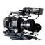 Fs7movcam-1459396475-thumb