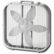 Box_fan-1459396440-subcategory