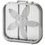 Box_fan-1459396440-thumb