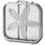 Box_fan-1558285462-thumb