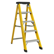 4-step-ladder-1459396449-subcategory