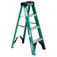 Ladder 4 Step