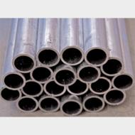 """Aluminum Pipe 12' 1.25"""""""