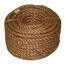 14%22_x_1250_ft._no._1_pure_manila_rope_-__48-1459396112-thumb