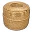 38%22_x_600_ft._no._1_pure_manila_rope_-__58-1558285521-thumb