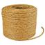12%22_x_600_ft._no._1_pure_manila_rope_-__99-1558285522-thumb